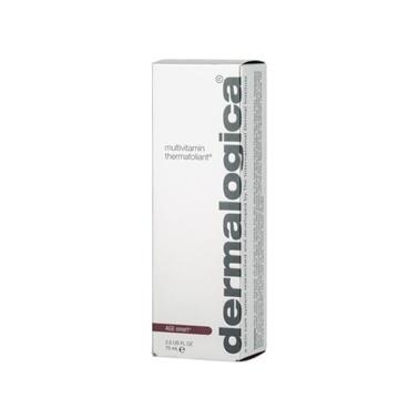 Dermalogica Dermalogica Multivitamin Thermafoliant 75ml Renksiz